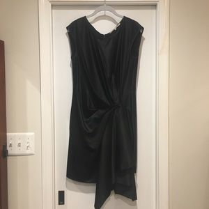 Rachel Roy Black Most Wanted Dress